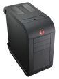 BITFENIX Survivor Core Black
